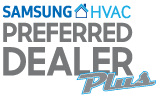 samsung preferred dealer