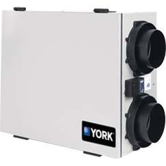York-ERV-Venilator
