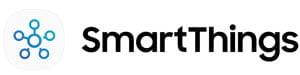smartthings-logo