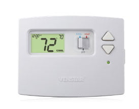 Venstar Value Series Thermostat